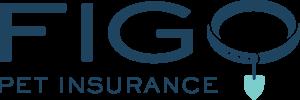 logo_Figo_BBM